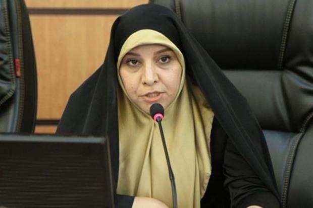 سند ارتقاء وضعیت زنان و خانواده استان کردستان تصویب شد