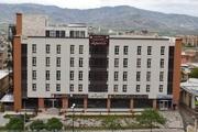 120 هزار دلار محصولات واحدهای فناور کردستان صادر شد
