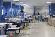 60 درصد واحدهای بهداشتی همدان ایمن هستند
