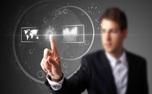 ۱۳۰ ایده موفق کسب و کار