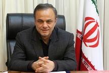 استاندار: گفتمان توسعه در کرمان فراگیر شده است