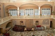 مجوز ساخت 11 اقامتگاه گردشگری در روستاهای کردستان صادر شده است