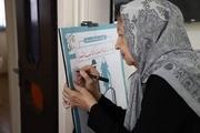 مونقرهایهای شیراز به شبکه ترویج کتابخوانی پیوستند
