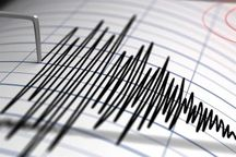 زلزله ۳.۸ ریشتری سالند دزفول را لرزاند