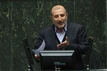 رییس کمیسیون صنایع مجلس:بدون افزایش درآمدهای دولت نبایدانتظارموفقیت داشت
