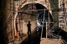گام نخست متروی اهواز امسال بهره برداری نمی شود