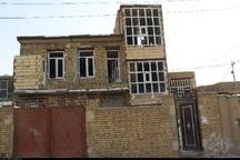 تعمیرات بیش از 65هزار واحد مسکونی مناطق زلزله زده پایان یافت