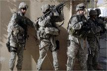 تعیین مهلت 18 ماهه برای پایان حضور نظامی آمریکا در عراق