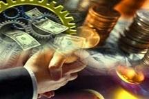 60 میلیون دلار سرمایه گذاری خارجی در قزوین مصوب شد