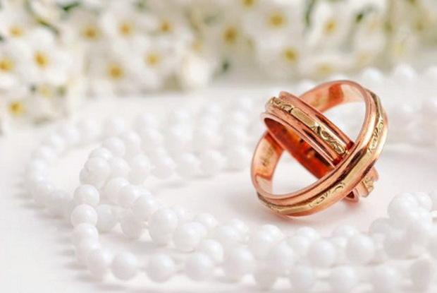 کمیته ساماندهی ازدواج جوانان شهرستان پردیس تشکیل شد