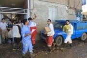 بانکهای زیرمجموعه وزارت تعاون به سیلزدگان وام کم بهره می دهد