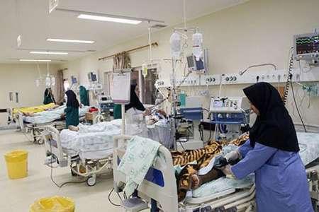 بهره مندی بیش از 321 هزار بیمار از طرح تحول سلامت در کهگیلویه و بویراحمد