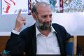 شورای نگهبان با تعریف التزام عملی به اسلام، نظام و انقلاب مخالفت میکند