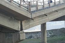 برآورد اولیه خسارت سیل در شهرستان ساوه 400 میلیارد ریال است