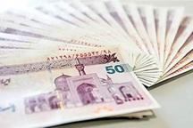 694 فقره تسهیلات توسط صندوق امید آذربایجان غربی پرداخت شد