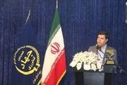 استان تهران قطب تولید بچه ماهی قزل آلا در کشور