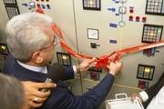 پُست ۶۳ ۲۰ کیلوولت شهرک صنعتی سفیددشت در چهارمحال و بختیاری به بهرهبرداری رسید