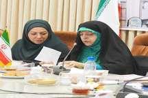 پیش بینی ابتکار از نقش بیشتر زنان در کابینه دوازدهم