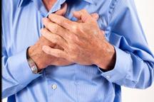 بیماری های قلبی  و سرطانها در صدر عوامل مرگ و میر در فارس