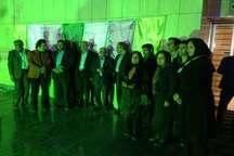 ششمین جشنواره بین المللی فیلم سبز در کرمان برگزار می شود