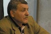 محمدحسینی محبی: تمایلی برای ریاست فدراسیون کشتی ندارم