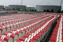 امروز 8 کشور خریدار نفت ایران به آمریکا دهن کجی می کنند