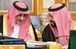 افول محمد بن سلمان و صعود محمد بن نایف به دلیل بحران خاشقجی/ حمله گسترده و بی سابقه رسانه های آمریکایی به ولیعهد عربستان سعودی