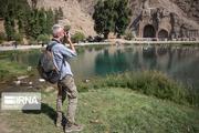 احتمال ثبتجهانی محوطه تاریخی جدید در کرمانشاه