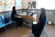 برگزاریانتخابات انجمن اولیا و مربیان در بیش از 5هزار مدرسه گیلان