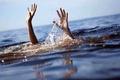 سرباز مسجد سلیمانی در رودخانه کشکان پلدختر غرق شد