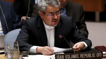 اظهارات محمد بن سلمان تهدیدی علیه ایران و نشانه حمایت از تروریسم است