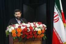 رشد 107 درصدی اعتبارت عمرانی خوزستان در سال 96