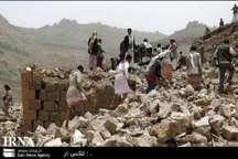 هشدار سازمان ملل :400 هزار کودک یمنی مبتلا به سوء تغذیه هستند