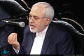 ایران در نشست بینالمللی سوریه در نیویورک شرکت کرد