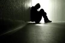 حدود 13.5 درصد مردم ایران دچار افسردگی هستند  ابتلای 16 درصد زنان و 10 درصد مردان به افسردگی