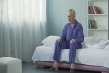 دستاوردی برای درمان آلزایمر توسط پژوهشگران دانشگاه بجنورد