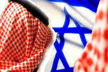 اعلام آمادگی سعودی ها برای سرمایه گذاری در طرح معامله قرن