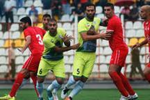 تب داغ فوتبال در مازندران با تدارک جشن صعود به لیگ برتر