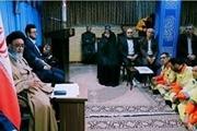 امام جمعه تبریز بر حل مشکلات کارگران تاکید کرد