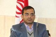 عضو  شورای اسلامی شهر فردیس به صحن بازگشت