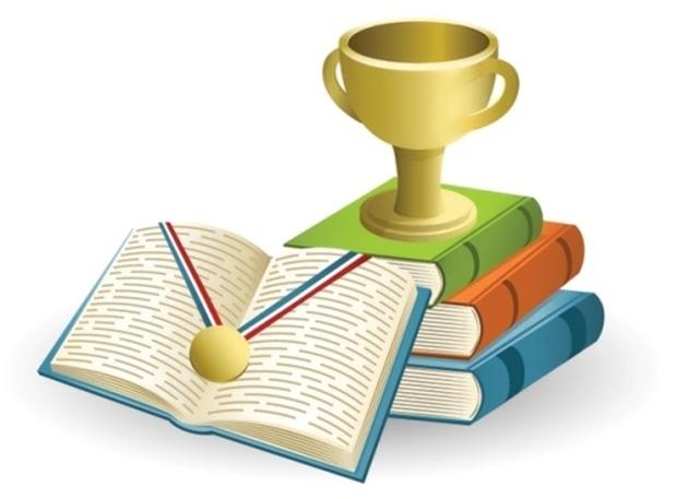 دانش آموزان البرزصاحب 26 مدال علمی کشوری شدند