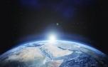 کشف تصاویر و اسناد فضایی کمیاب در سطل زبالهای در ایالت فلوریدا!