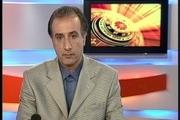 توضیح محمدرضا حیاتی درخصوص بخش خبری 9 مهر 98 + فیلم