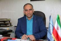 برپایی 22 نمایشگاه صنایع دستی در ایام نوروز در  مازندران