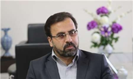 یکهزار و 358 نفر از اصحاب رسانه و هنر در آذربایجان شرقی بیمه هستند