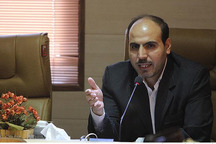هشت متهم تخلف در شهرداری اراک فراخوان و بازداشت شدند