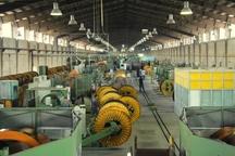 نقدینگی مشکل عمده واحدهای صنعتی راکد خوزستان است