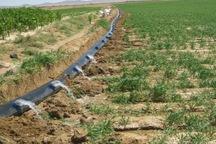 95 درصد منابع آبی خراسان جنوبی زیرزمینی است