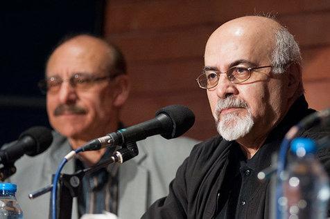 انتقاد غریب پور از بودجه جشنواره تئاتر فجر