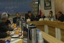 تعداد مشترکان برق اصفهان پس از انقلاب 6 برابر شد